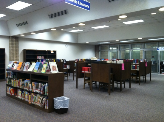 beforelibrary